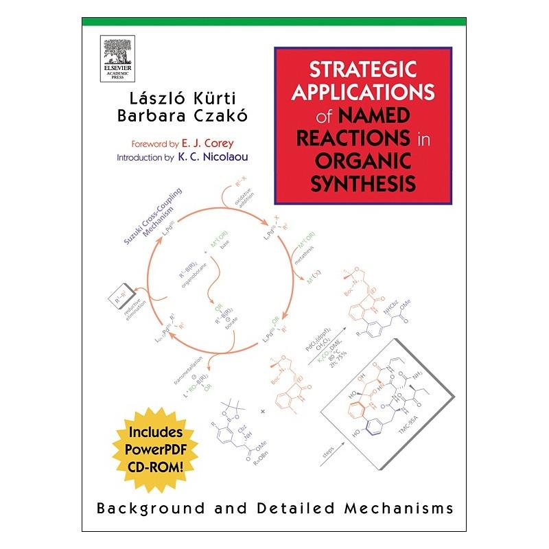 Terasic DE0-Nano [EDU] - zestaw startowy z układem FPGA z rodziny Cyclone IV firmy Altera