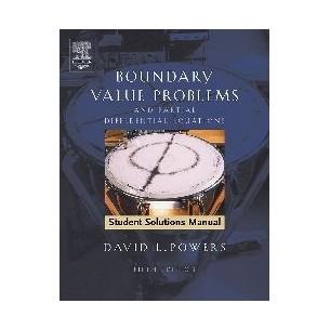 Optyczny detektor obiektów - sensor odległości Sharp GP2Y0D810Z0F 0.5-10cm
