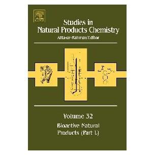 Optyczny sensor odległości Sharp GP2Y0A02YK0F 20-150 cm