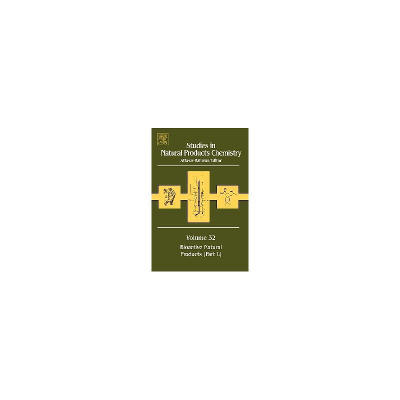 Optyczny sensor odległości Sharp GP2Y0A02YK0F 20-15 cm