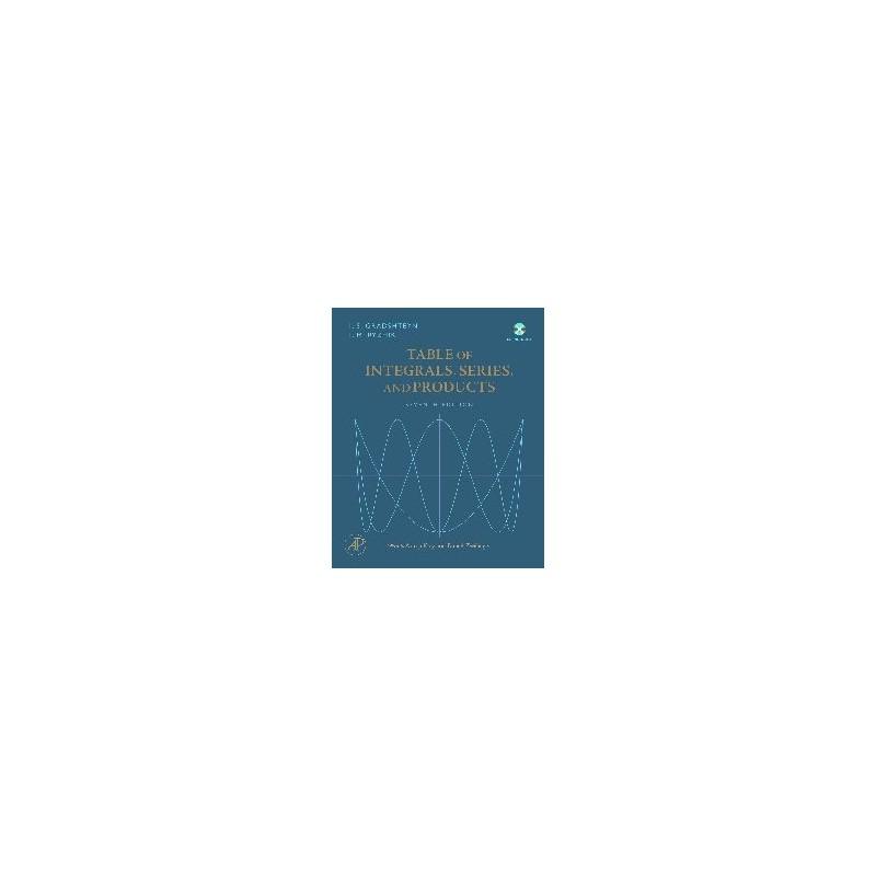 STM32W108B-SK (STM32W-SK)