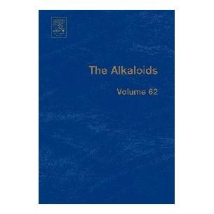 ZL26ARM - minikomputer z mikrokontrolerem STM32F107