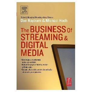 Kingston micro SD 8GB class 4