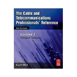STM32L152VBT6 - 32-bitowy mikrokontroler z rdzeniem ARM Cortex-M3, 128kB Flash, LCD 100LQFP, STMicroelectronics