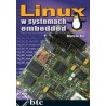 Linux in embedded systems