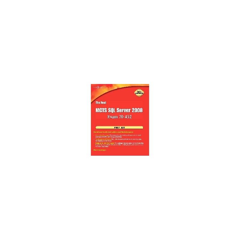 STM32F205VCT6 - 32-bitowy mikrokontroler z rdzeniem ARM Cortex-M3, 256kB Flash, 100LQFP, STMicroelectronics