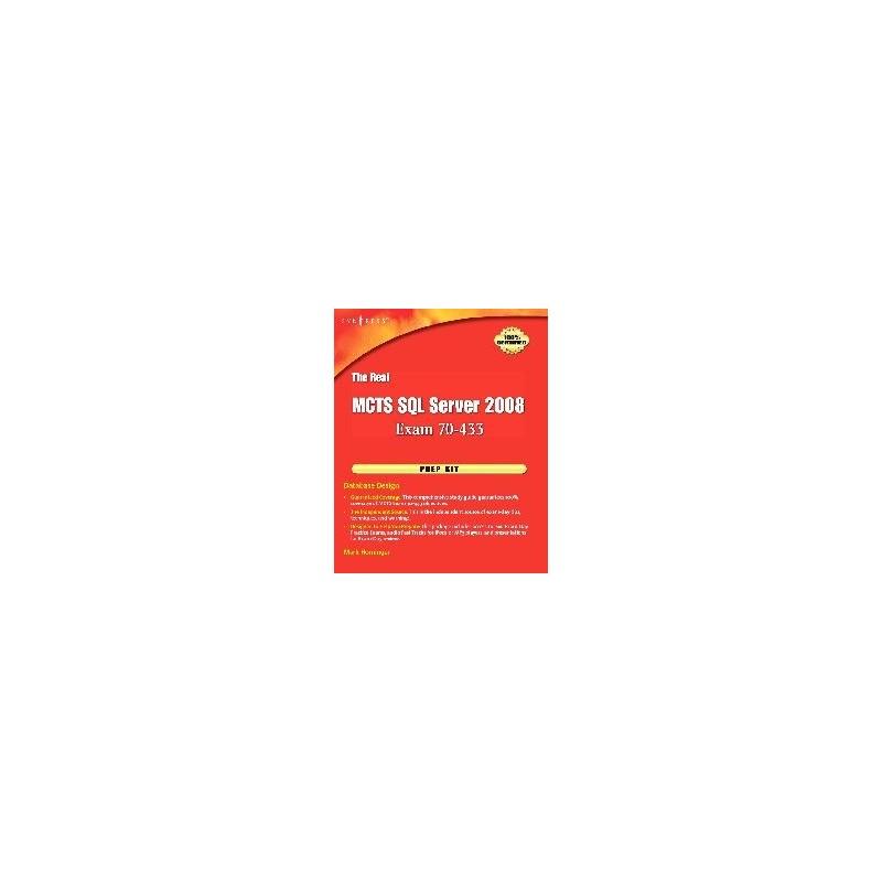 STM32F205ZET6 - 32-bitowy mikrokontroler z rdzeniem ARM Cortex-M3, 512kB Flash, 144LQFP, STMicroelectronics