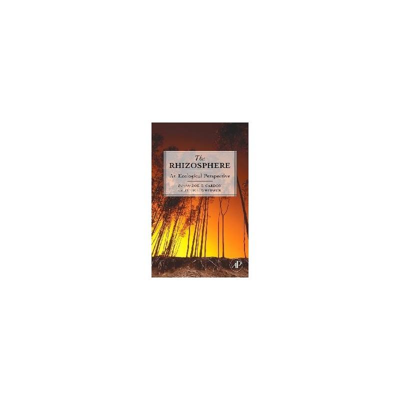 STM32F215VGT6 - 32-bitowy mikrokontroler z rdzeniem ARM Cortex-M3, 1024kB Flash, 100LQFP, STMicroelectronics