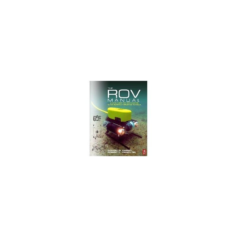 STM32F215ZGT6 - 32-bitowy mikrokontroler z rdzeniem ARM Cortex-M3, 1024kB Flash, 144LQFP, STMicroelectronics