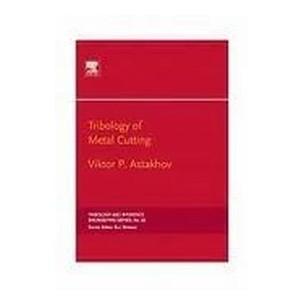 Syntezery DDS. Podstawy dla konstruktorów