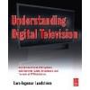 modRL02 - moduł mocy z dwoma przekaźnikami 10A