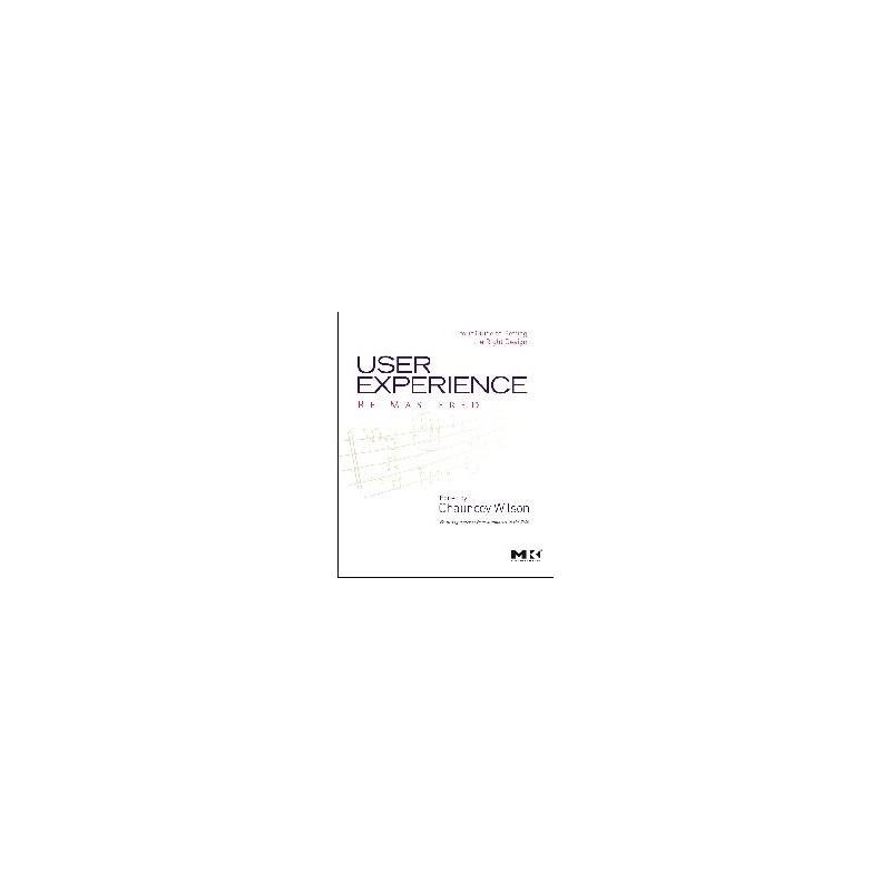 IL3185-3E
