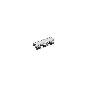 LCD1602 - alfanumeryczny wyświetlacz LCD 2x16
