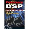 DSP processors for practitioners