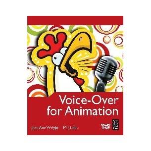 Procesory DSP w przykładach