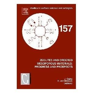 STM32F4DISCOVERY - zestaw uruchomieniowy z mikrokontrolerem STM32F407