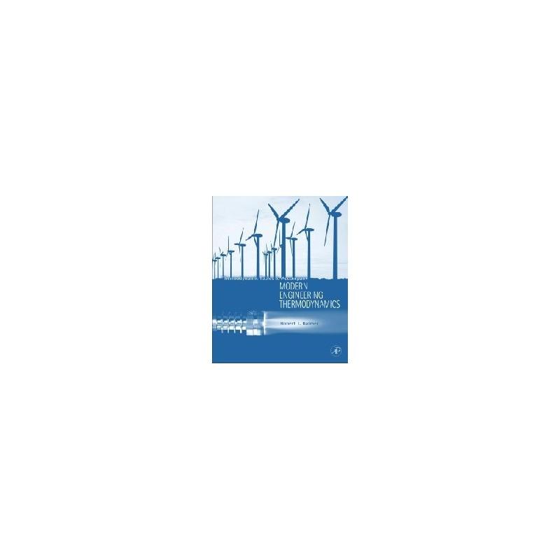 STM32F407ZGT6 - 32-bitowy mikrokontroler z rdzeniem ARM Cortex-M4, 1MB Flash, 144LQFP, STMicroelectronics