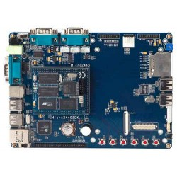 FriendlyARM Micro2440 SDK-Board