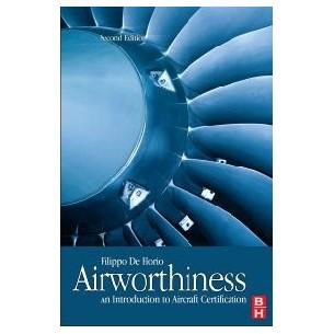 FriendlyARM Micro2440 SDK-Board + LCD 3,5'