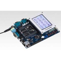 FriendlyARM Micro2440 SDK-Board + LCD 3,5'