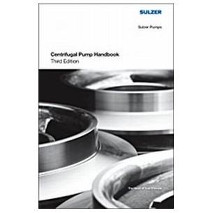 FriendlyARM Mini2440 Board + LCD 3,5'