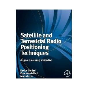 FriendlyARM Mini6410 Board + LCD 4,3'
