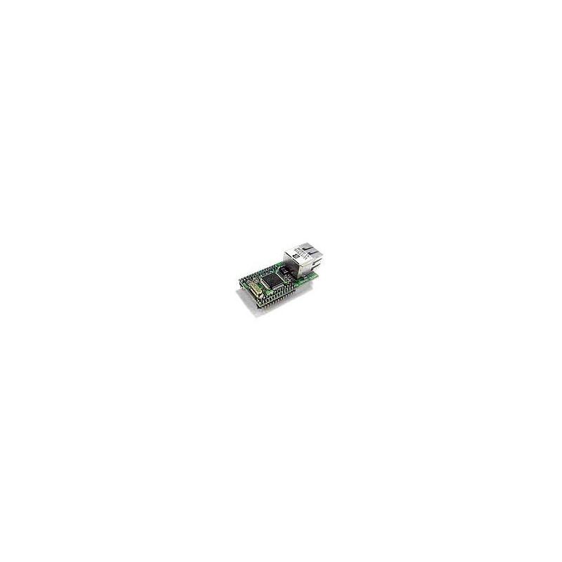 XC3S500E-4PQG208C
