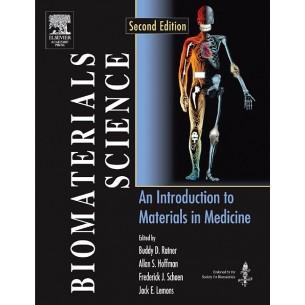 MS-DIP/PLCC4