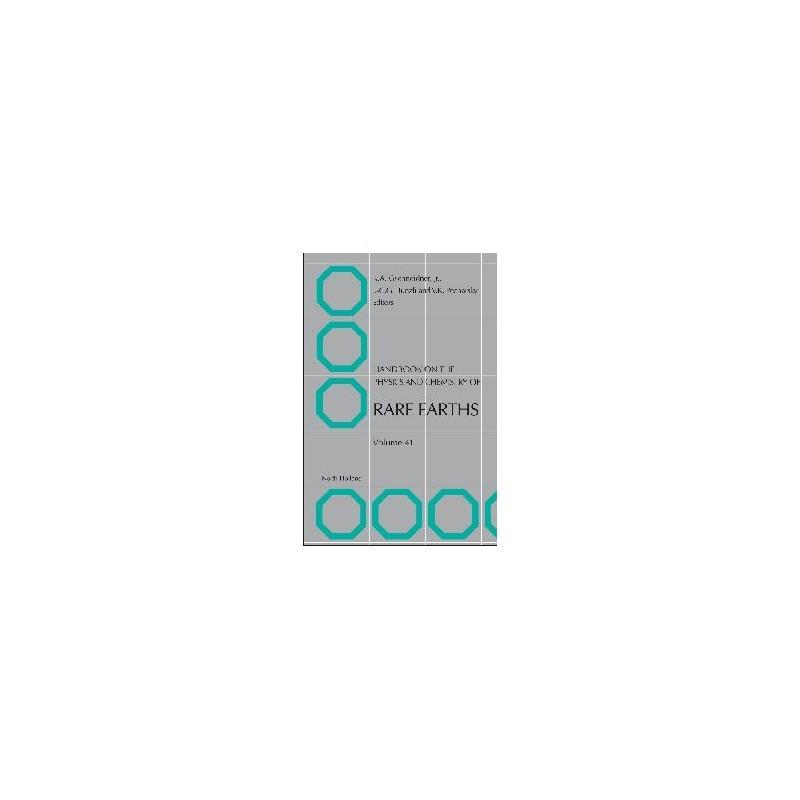 Adapter SO DIP. Płytka uniwersalna prototypowa DIP/SO2