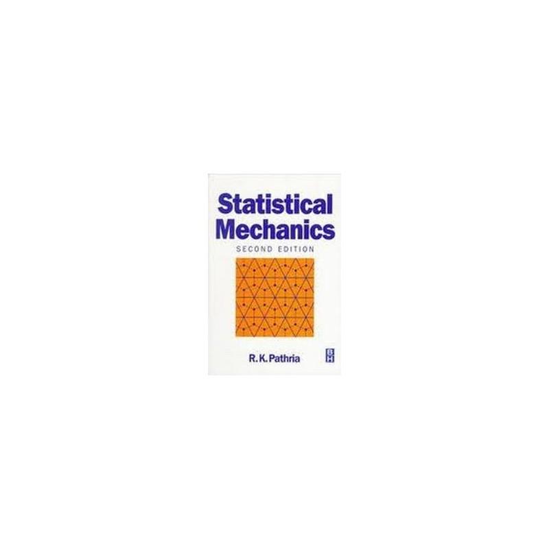 Adapter SO DIP. Płytka uniwersalna prototypowa DIP/SO7