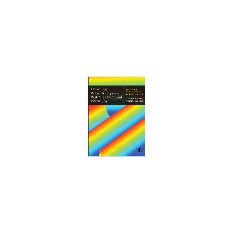 Adapter SO DIP. Płytka uniwersalna prototypowa DIP/SO10