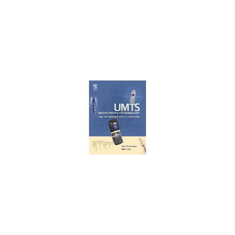 Adapter QFP DIP. Płytka uniwersalna prototypowa DIP/QFP1
