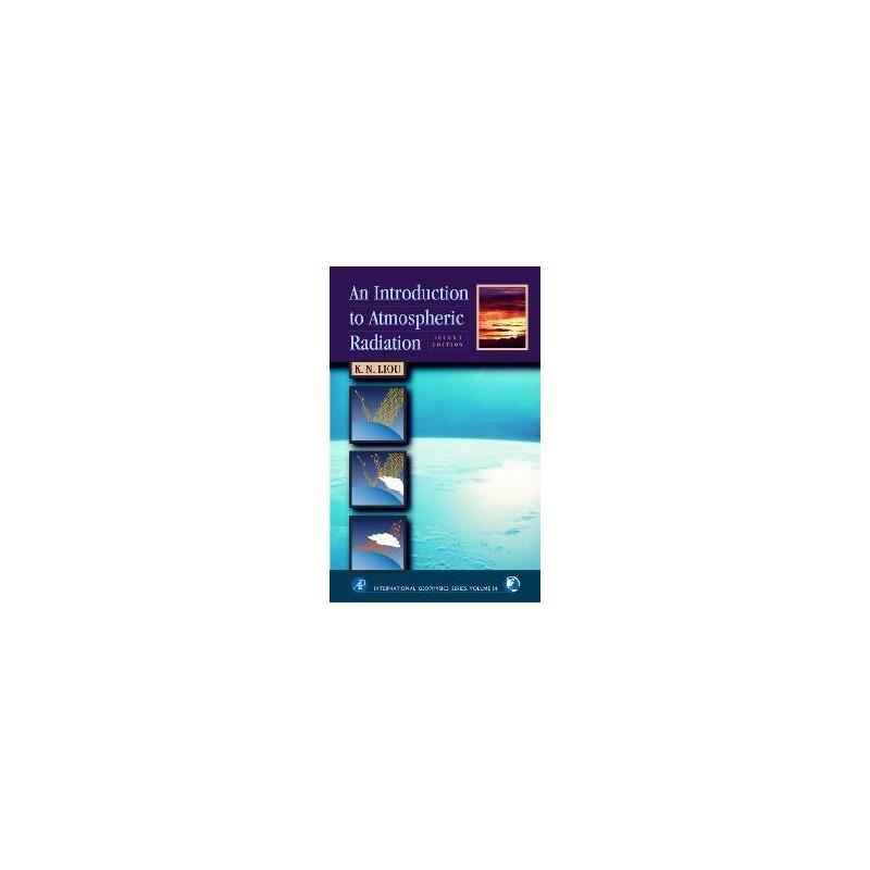 Adapter QFP DIP. Płytka uniwersalna prototypowa DIP/QFP2