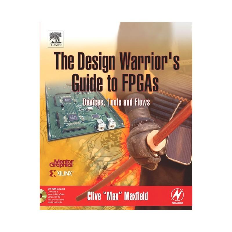 Adapter QFP DIP. Płytka uniwersalna prototypowa DIP/QFP4