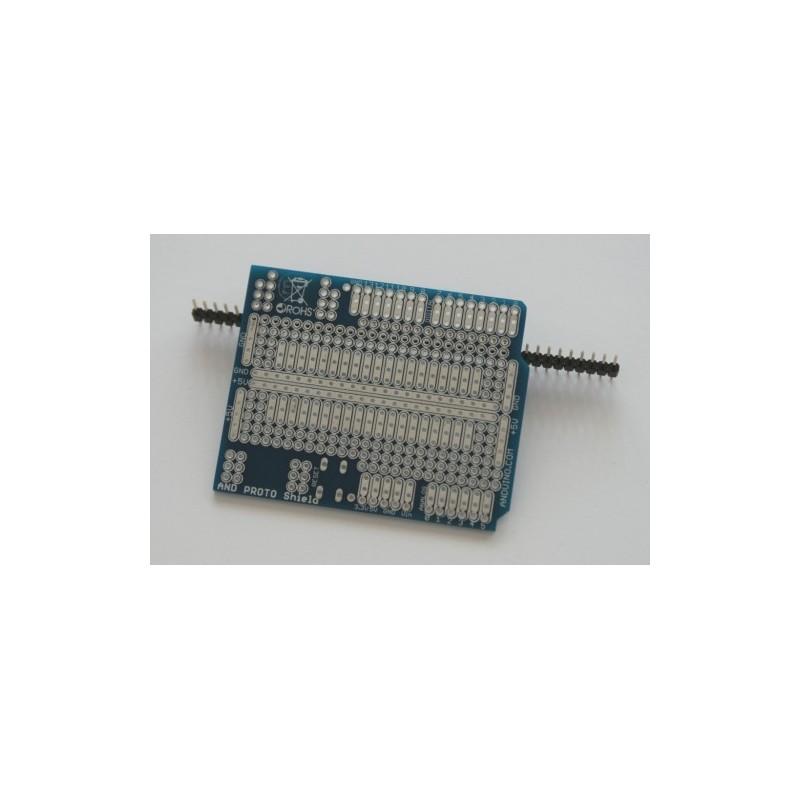 ISL84053IB