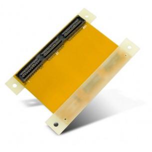 ZL31PRG - interfejs JTAG dla mikrokontrolerów firmy Texas Instruments (zgodny z XDS100v2)