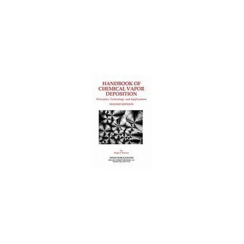 ZL41ARM_F4 - minikomputer z mikrokontrolerem STM32F417