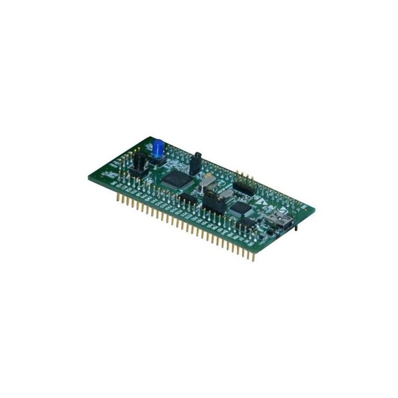 Sensor odległości i natężenia światła SL27711FN