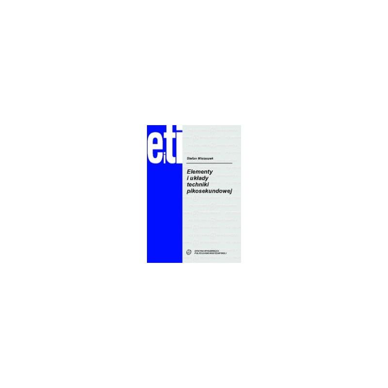Adapter QFP DIP. Płytka uniwersalna prototypowa DIP/QFP6
