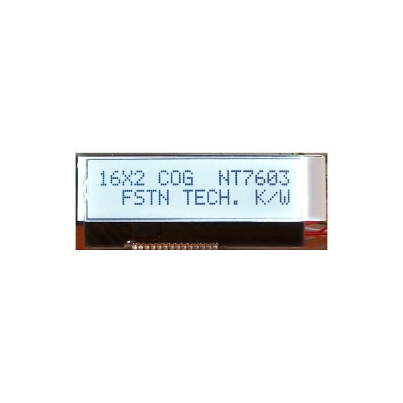 CPC1832N - ogniwo słoneczne 8V SOIC16