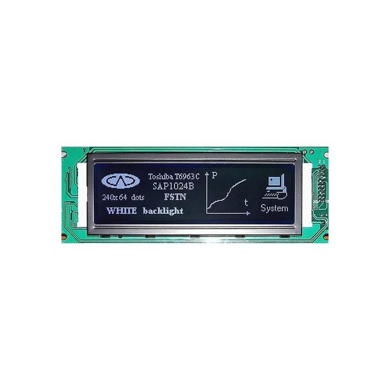 HVLED805
