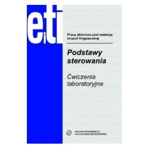 ZL4xARM_PROTO - płytka uniwersalna do zestawów ZL40ARM i ZL41ARM