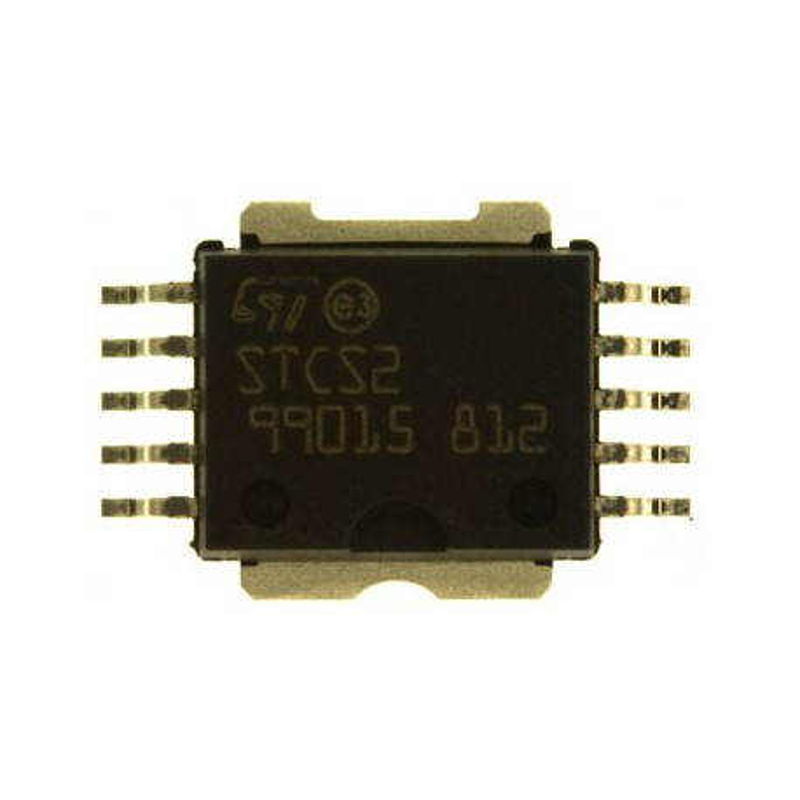 STCS2SPR