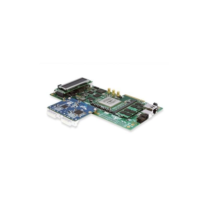 ZL30PRGv2 - programator-debugger JTAG/SWIM dla mikrokontrolerów STM32 i STM8 (ST-Link/V2)
