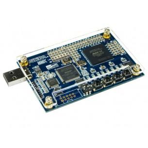 MS-DIP/PLCC2