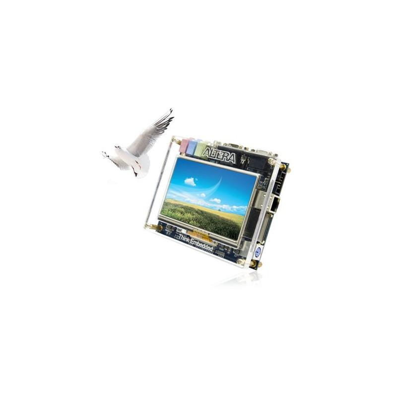 TerasIC HDMI v1.4 (P0087)