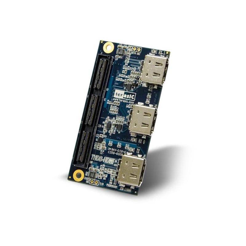 SIM548C EVB