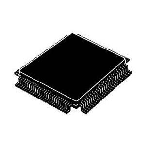 Digilent JTAG SMT1 - moduł programatora lutowanego powierzchniowo