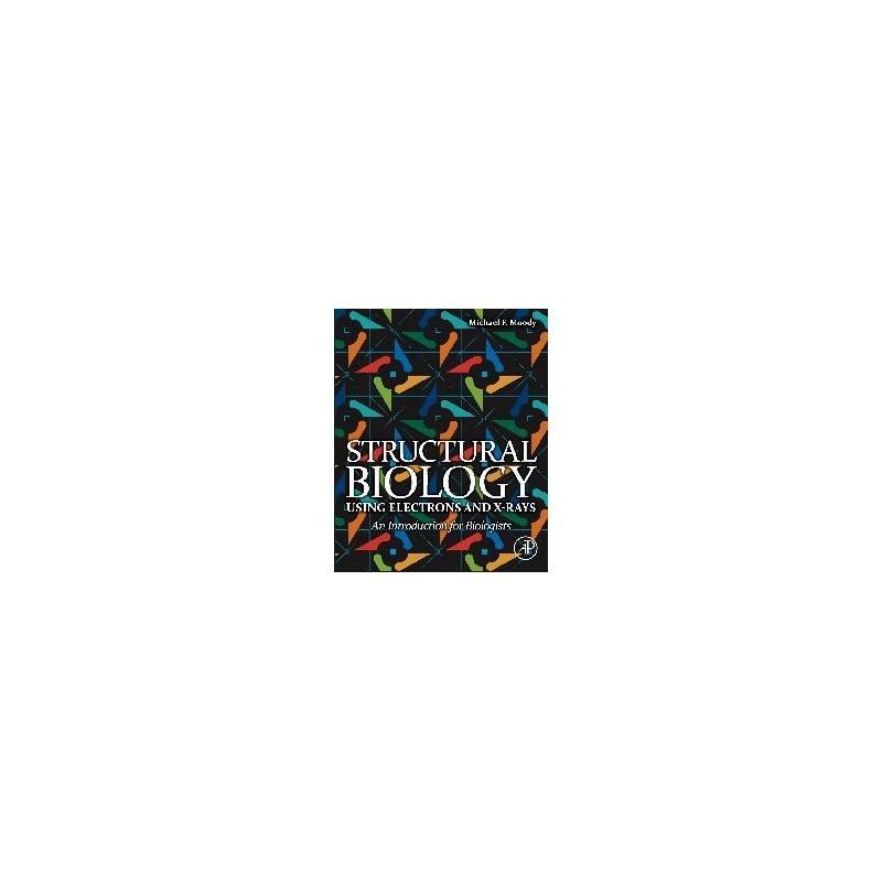 Robotic Development Kit - Remote