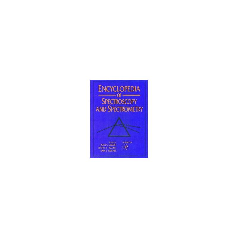 Robotic Development Kit - Line Sensor